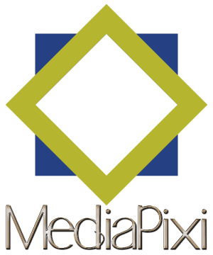 MediaPixi Creation de sites Inetrent - Reims